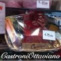 Castroni-Ottaviano_4