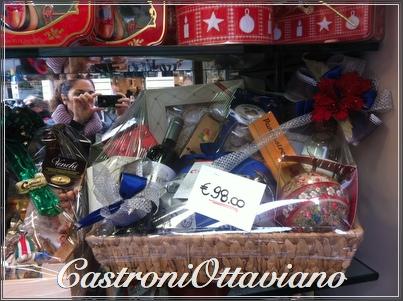 Castroni-Ottavinao_5