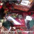 Cesti-Castroni-Ottavinao-4
