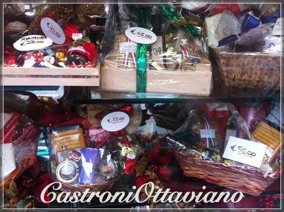 Cesti-Castroni-Ottavinao_1