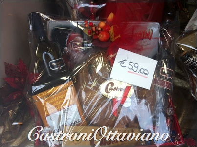 Cesto-Castroni-Ottavinao_1
