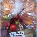 panettone-frutta