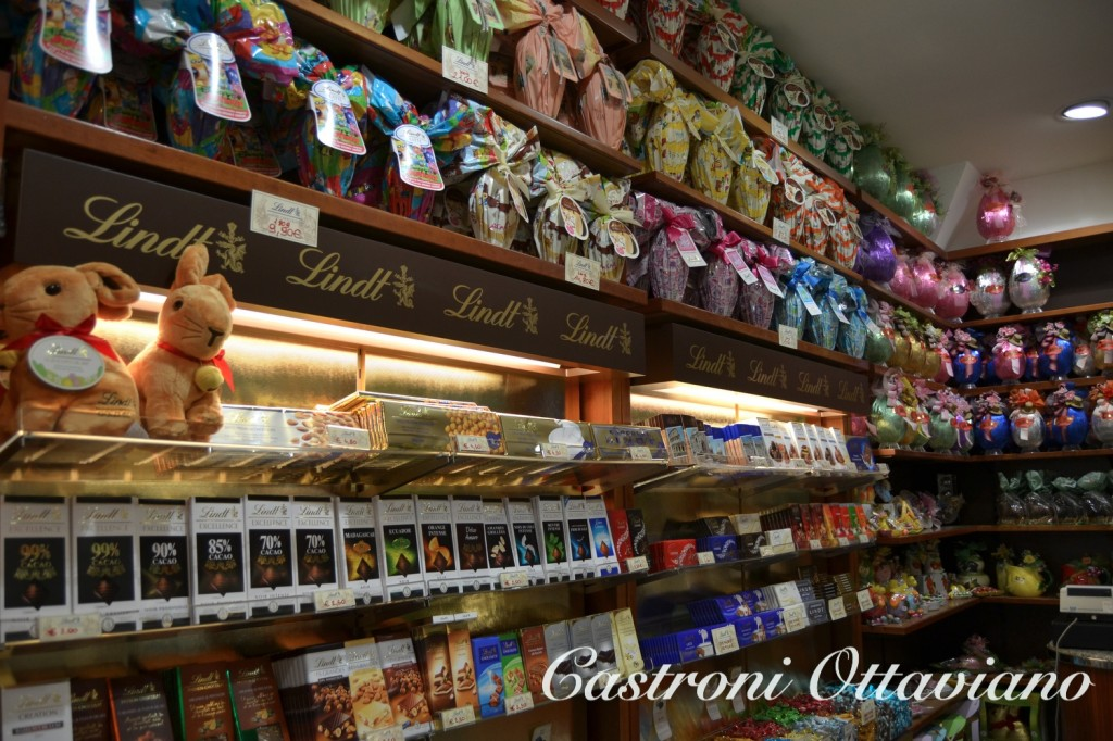 Castroni-Ottaviano-Lindt_6